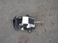 Кулиса КПП Mazda mazda premacy