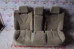 Сиденье. Toyota Camry, ACV40