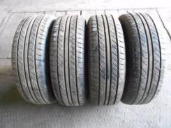 Bridgestone B-style EX. Летние, износ: 20%, 4 шт