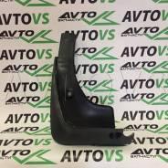 Брызговики. Toyota Aurion, ACV40 Toyota Camry, ACV40, AHV40, GSV40, ACV45 Двигатели: 2AZFE, 2GRFE, 2AZFXE