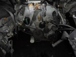 Двигатель в сборе. Nissan Cefiro, A32 Двигатели: VQ20DE, VQ25DE