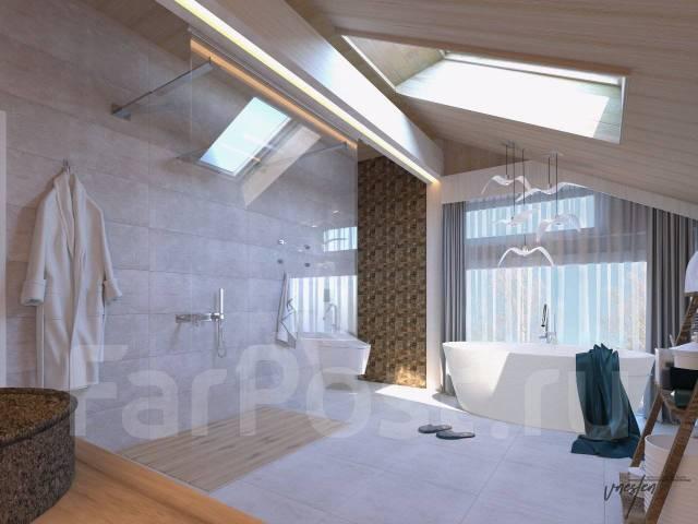 """VneSten interior design team"". Дизайн интерьера, комплектация, ремонт"