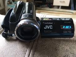 JVC Everio GZ-E100. Под заказ