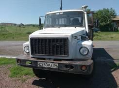 ГАЗ 3309. Продается Газ-3309, 3 000 куб. см., 3 500 кг.