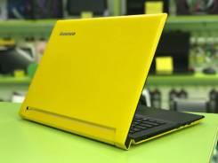 """Lenovo IdeaPad Flex 2 14. 14"""", 1,9ГГц, диск 500 Гб, WiFi, Bluetooth, аккумулятор на 3 ч."""