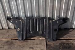 Защита кпп. Lexus LS430, UCF30 Toyota Celsior, UCF30, UCF31 Двигатель 3UZFE
