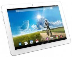 Acer Iconia Tab 10