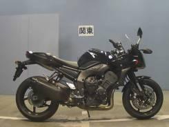 Yamaha FZ 1. 998 куб. см., исправен, птс, без пробега. Под заказ