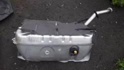 Бак топливный. Mercedes-Benz S-Class, W220