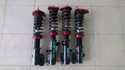 Амортизатор. Toyota Carina, ST215 Toyota Caldina, ST215G, ST215W, ST215 Toyota Corona Premio, ST215 Двигатель 3SGTE
