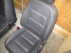 Сиденье. Audi A4, B7