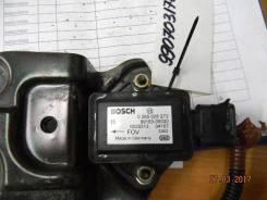 Датчик курсовой устойчивости Toyota Avensis