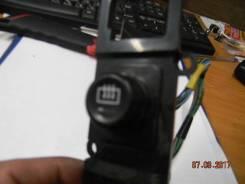 Кнопка Mitsubishi Pajero/Montero Sport K9
