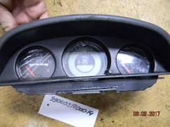 Комбинация приборов Mitsubishi Pajero/Montero Sport K9 2005