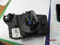 Механизм подрулевой для SRS ленточный Renault Logan