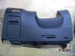 Накладка под рулевую колонку Subaru Legacy Outback B13