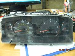 Панель приборов Mitsubishi Pajero/Montero Sport K9