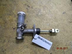 Цилиндр сцепления главный Mitsubishi Pajero/Montero Sport K9 2005
