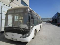 Yutong ZK6831HG. Продам автобус, 3 922 куб. см., 23 места