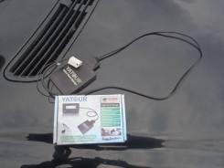 Продам цифровой эмулятор Yotour YT-M06