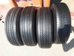 Bridgestone Dueler H/L, 205/70 R15