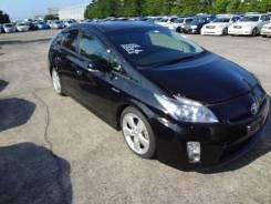 Toyota Prius. ZVW305170045, 2ZR