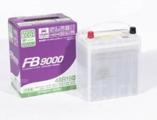 FB 9000. 43 А.ч., производство Япония