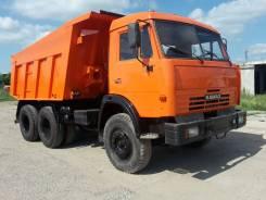 Камаз 65115. Продаю Камаз - 65115 Самосвал 2004 г. в., 246 куб. см., 15 000 кг.