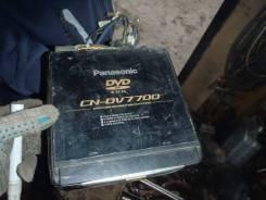 Продам DVD навигатор Panasonik CN-DV7700
