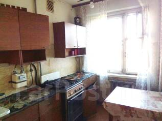 2-комнатная, улица Гагарина 10к2. Центральный, агентство, 44 кв.м.