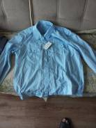 Рубашки. 52