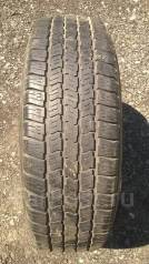 Westlake Tyres SL309. Всесезонные, износ: 40%, 1 шт