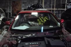 Стекло лобовое. Toyota Camry, ACV40 Двигатель 2AZFE