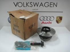 Подшипник ступицы. Audi A3 Volkswagen Golf Volkswagen Caddy Volkswagen Jetta Skoda Octavia Skoda Yeti