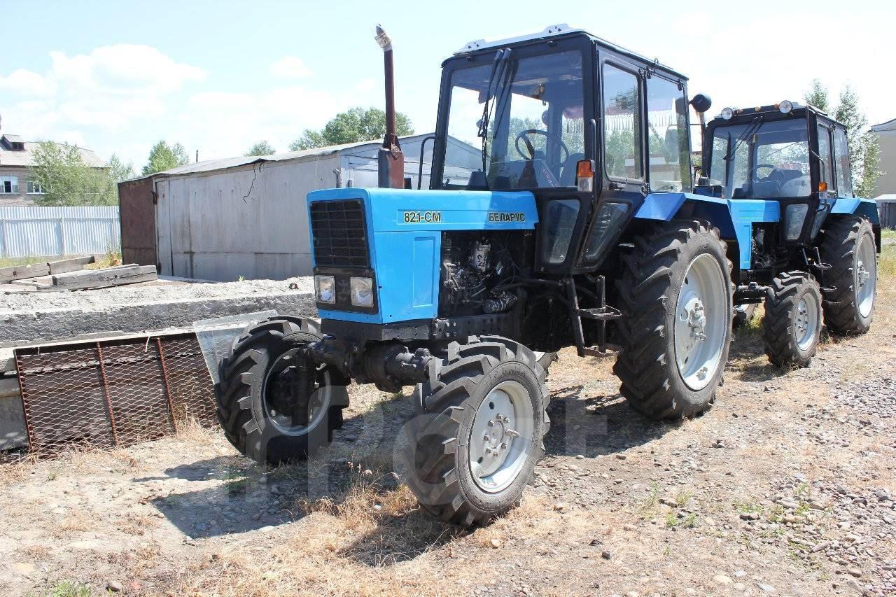 сна зависит куплю трактор мтз82 иркутск природе