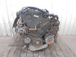Двигатель в сборе. Toyota Corolla, WZE110, CE120, CE110, CDE120, ZRE120, CDE110, AE110, ZZE120, ZZE110, NZE120, NDE120, EE110 Toyota Avensis Двигатель...