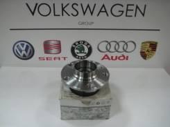 Подшипник ступицы. Volkswagen Polo Skoda Fabia