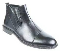 Туфли. 47