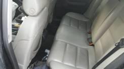 Сиденье. Audi A4, B6 Двигатель ALT
