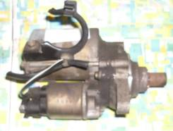 Стартер. Honda: Shuttle, Civic, Prelude, Jazz, CR-X, Concerto, Integra, Accord Двигатели: F23A7, D15B, D14A1, EJ, H22A, F22A, EK, D15A1, H23A3, F23A