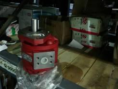Продам насос управления на Changlin ZLM30/ZLM50