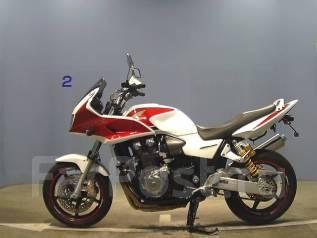 Honda CB 1300. 1 300 куб. см., исправен, птс, без пробега. Под заказ