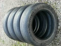 Pirelli Cinturato P4. Летние, износ: 70%, 4 шт