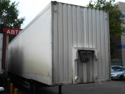 Samro. ST3314, 30 400 кг.