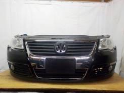 Ноускат. Volkswagen Passat, 3C5, 3C2. Под заказ