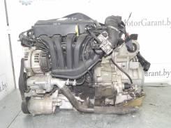 Двигатель в сборе. Mini Cooper. Под заказ