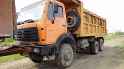 Beifang Benchi ND3250A38Q3. Продается грузовик Бейфан Benchi, 9 726 куб. см., 33 000 кг.