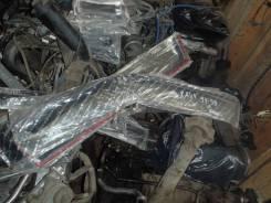Ветровик на дверь. Toyota RAV4, SXA10, SXA10G, SXA10W, SXA11, SXA11G, SXA11W, SXA15, SXA16 Двигатели: 3SFE, 3SGE