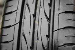 Dunlop. Летние, 2014 год, 5%, 4 шт