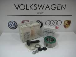 Подшипник ступицы. Audi A4 Audi A6 Audi A8